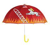 Fireman - Children's Umbrella