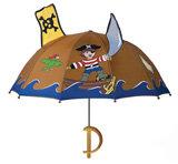 Pirate - Children's Umbrella
