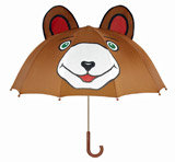 Bear - Children's Umbrella