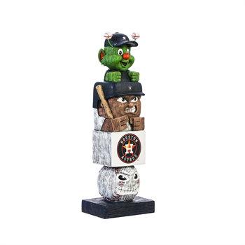 844210TT - Houston Astros Totem