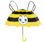 Bee - Children's Umbrella
