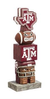 84969TT - Texas A&M Totem