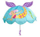 Mermaid - Children's Umbrella