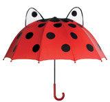 Ladybug - Children's Umbrella