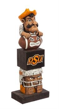 84975TT - Oklahoma State Totem