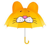 Lion - Children's Umbrella