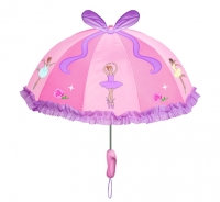 Ballerina - Children's Umbrella