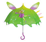 Fairy - Children's Umbrella