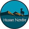 Husan Nordre farge.jpg