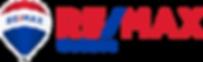 Ballon_Logotype_Inc_Moyen.png