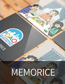 memorice.jpg