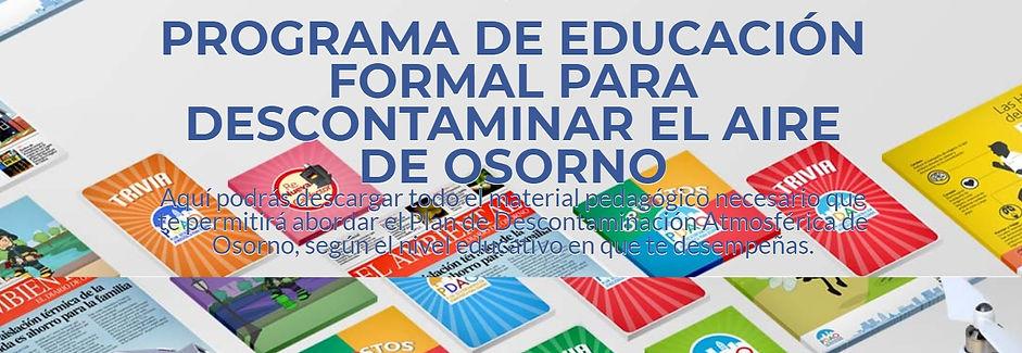 educacion ambiental.jpg