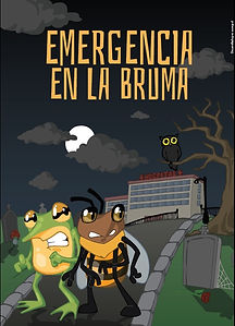 emergencia en la bruma.jpg