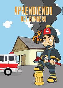 el bombero.jpg