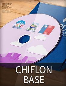 chiflon.jpg