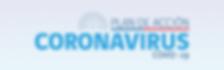 banner-lateral_plan-de-accion-coronaviru