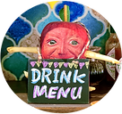 drink_icon.png