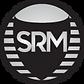 srm_symbol_black.png