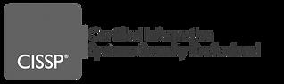 CISSP-logo-2lines_gray.png