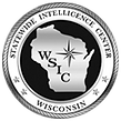 wisc_logo_gray.png