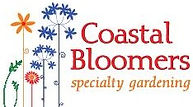 Coastal Bloomers
