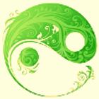 Логотип ООО КИТ