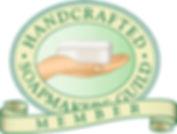 Handcraft_Logo.jpg