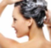 HairWash2-1500x720.jpg