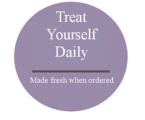Treat Yourself Daily).png