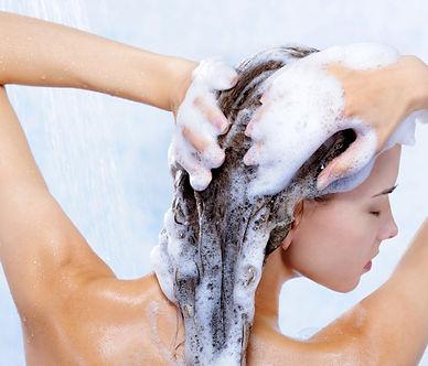 hair-washing-2.jpg