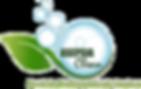 Logo asepsia sin fondo.png