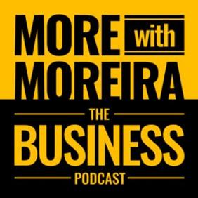 moreira podcast.png