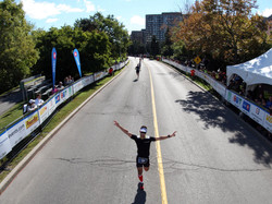 francis-finish-line