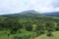 costa rica volcano Estelle Hebert.jpg