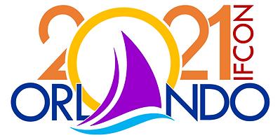 ORL-2021-logo.png