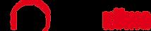 ring-foto-koenig_logo.png