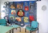 photo cuisine résidence habitat fjt saint-dié
