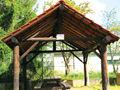 photo sport et loisirs résidence habitat fjt saint-dié