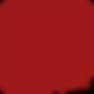 cadre logo partenaire de la résidence habitat jeunes FJT