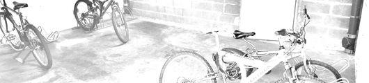 local vélo résidence habitat jeunes FJT saint-dié