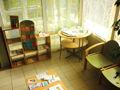 photo documentation résidence habitat fjt saint-dié
