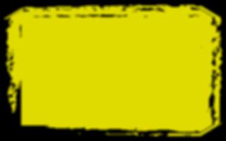 Cadre du site de la Résidence habitat Jeunes de saint-dié des vosges