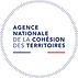 Agence_Nationnale_Cohésion_des_Territoir
