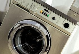photo machine à laver résidence habitat fjt saint-dié