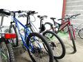 photo local vélo résidence habitat fjt saint-dié
