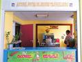 photo accueil résidence jeunes fjt saint-dié