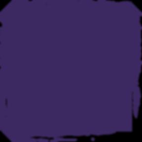 violet.png