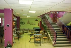 photo socio-éducatif résidence habitat fjt saint-dié