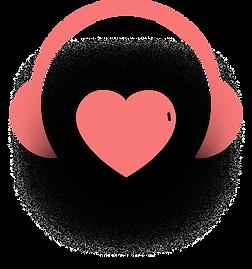 HeartHeadphone.png