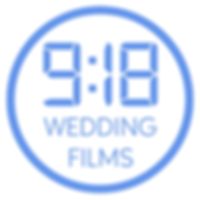 Scottish Wedding Suppliers, Scottish Wedding Show, Scottish Wedding Castles, Scottish Wedding Photographers
